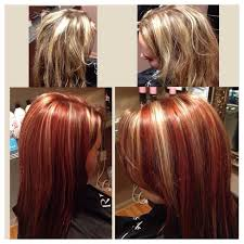 highlight low light brown hair 22 best hair colors 3 images on pinterest hair colors haircolor