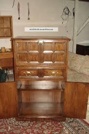 liquor cabinet with lock and key lane liquor cabinet bar with lock key light inside vintage mid