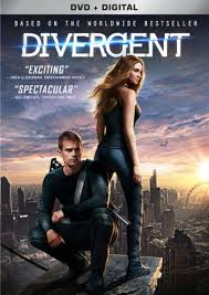 divergent release includes exclusives from retailers hd report