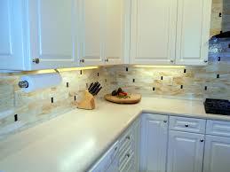 mosaic glass backsplash kitchen stained glass tile backsplash designer glass mosaics