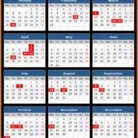 stock market holidays lifehacked1st