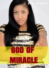 The Miracle Season 2 God Of Miracle Season 2 Naijapals