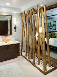 deco chambre bambou déco decoration chambre bambou 28 montpellier 19580747 photos