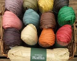 where to buy raffia do it yourself eco friendly brown card and raffia rustic save