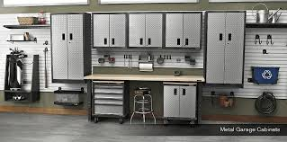 garage workbench and cabinets image result for modular steel garage workbench dulap pinterest