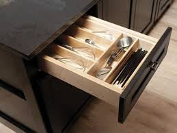 pull out drawers kitchen cabinets lowes u2014 kelly home decor pull