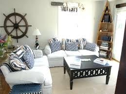 home interiors company catalog nautical decor ideas living room nautical decorating ideas home