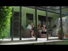 Patio Enclosures Com Video Reviews Of Our Pool And Patio Enclosures Sunrooms