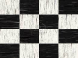 Modern Kitchen Tiles Perfect Modern Floor Tiles Texture Tile Simple Textured Bathroom