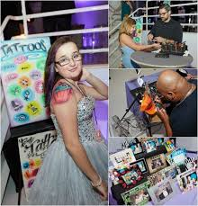 bar mitzvah favors 50 best bar bat mitzvah graffiti theme ideas images on