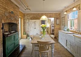 5 brilliant decorating ideas inspired by homes in east anglia
