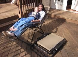 Lafuma Anti Gravity Chair Decorating Interesting Zero Gravity Recliner With Recliner Modern