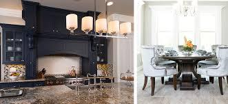 home design dallas interior designers in dallas tx kristy mastrandonas interior design
