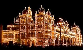 top 10 historical monuments of india