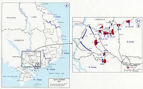 Umkc Campus Map Apush Livebinder