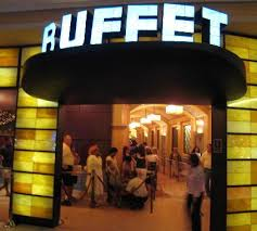 Buffet At The Bellagio by Bellagio Buffet Las Vegas Nevada Gil U0027s Thrilling And Filling