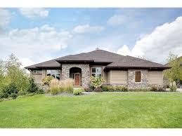Rambler Home 2966 Preserve Boulevard Prior Lake Mn 55372 Mls 4873353