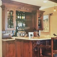 fascinating 30 luxor kitchen cabinets decorating design luxor