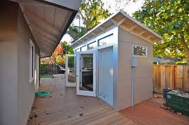 pretty shed bathroom pretty prefab guest house kits sq ft cottages los angeles