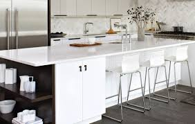 bar kitchen breakfast bar stools exceptional breakfast bar