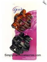 goody hair simplyhairaccessories web s largest selection of discount