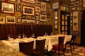 indian restaurants glasgow food restaurant india in glasgow city of glasgow glasgow is renowned for