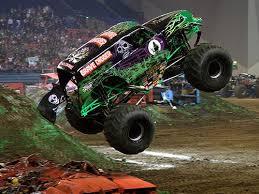 grave digger monster truck poster 112 best grave digger monster truck images on pinterest monster