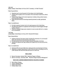 Computer Engineering Resume Examples by Skill Resume Template Skills Based Resume Template Word Sample