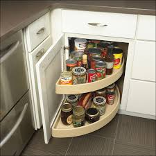 Kitchen Cabinets With Drawers That Roll Out by Kitchen Under Cabinet Pull Out Drawers Pull Out Cabinet Storage
