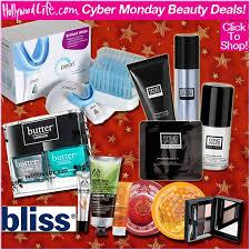 makeup deals mtopsys com