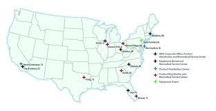 Map Service Center Msd Online Home