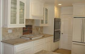 cleaning wood cabinets with white vinegar nrtradiant com