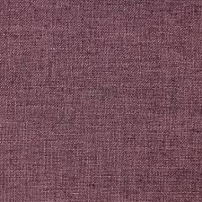 Maroon Upholstery Fabric Blake Linen Polyester Blend Burlap Upholstery Fabric By The Yard