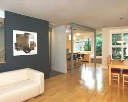 interior decoration designs for home awesome interior decoration designs for home cool gallery ideas 2345