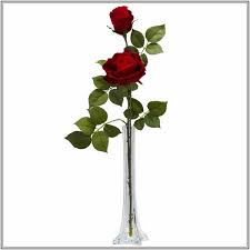 Vases With Flowers Tall Vases With Flowers Home Design Ideas