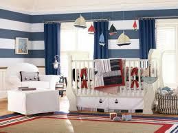 nautical decor bedroom