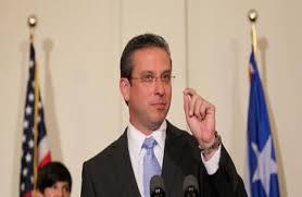 Meme Alejandro Garcia Padilla - alejandro garc祗a padilla se vacila su ingl礬s audio