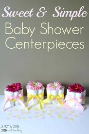 baby shower themes for girls purple images baby shower ideas