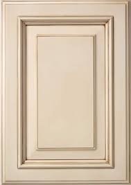 white glazed kitchen cabinets white glazed kitchen cabinet america west kitchen cabinet