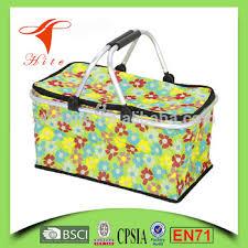 kids picnic basket kids mini picnic basket cheap empty picnic baskets buy mini