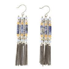 most beautiful earrings most beautiful earrings design for women variety earrings