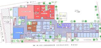 cedara healthcare hospital planning u0026 design