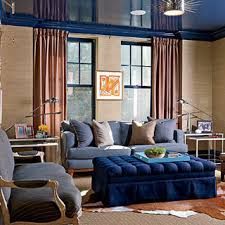 Affordable Interior Designers Nyc Affordable Interior Painting New York Brooklyn Ny Us