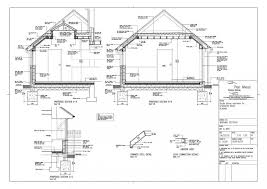 slope house plans flattopmono build roof trusses standard shed pitch angles pi
