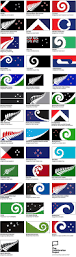 White Flag With Red Cross On Blue Square Best 25 New Zealand Flag Ideas On Pinterest Nz Holidays 2016
