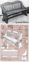 1533 best woodworking plans images on pinterest woodwork