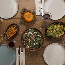 cuisine noel spécial repas de fêtes nos idées de recettes pour un réveillon