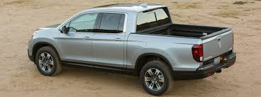 honda pilot 2013 towing capacity 2017 ridgeline will be one of the most capable midsize trucks