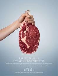 Kitchen Ads by Mayfair Kitchen Ads The Dots