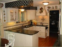 kitchen backsplash superb wood backsplash ideas for kitchen wood